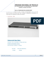 ADR_Practica_2.1(Bryan Acevedo - Medina Febre)
