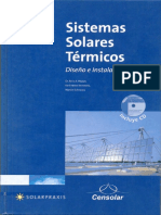 Peuser a Felix - Sistemas Solares Termicos Diseño E Instalacion(OCR y Opt)
