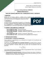 TP 3 - TdH 2013.pdf