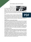 Etapas Del Desarrollo Moral Según Kohlber Informe