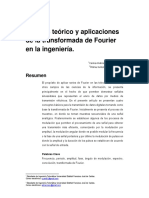 TransFourier.pdf