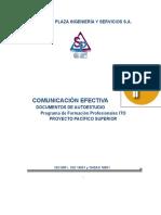 Doc Comunicación Efectiva (3)