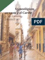 Temas_arqueologicos_de_Cuba_y_el_Caribe.pdf