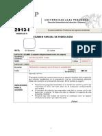 161130564-Examen-Resuelto-de-Hidrologia.doc