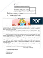proceso lenguaje.docx
