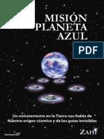 Mision-Planeta-Azul.pdf