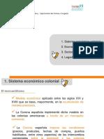 Resumen de la Colonia en Chile.pdf