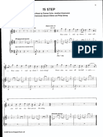 Radiohead-in-rainbows-Sheet-Partition.pdf