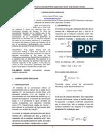 Convolucion Circular Paper