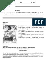 3º ANO LP.docx