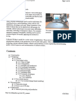 Book 8 3D Scanning