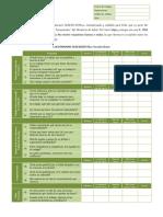 Cuestionario_ISTAS_21_BREVE.pdf