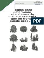 volumen_de_madera_aserrada.pdf