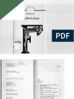 WINNICOTT - Realidad y juego.pdf