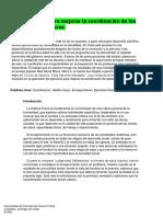Ejercicios para mejorar la coordinación de los adultos mayores.pdf