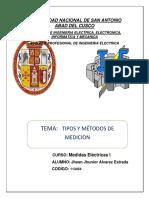 Universidad Nacional de San Antonio Abad Del Cusc1