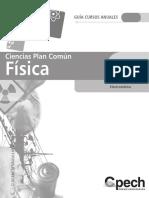 Guia FS-16 Electrosttica (IMPRENTA) 2010.pdf