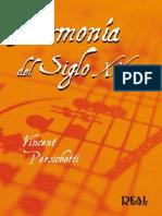 PERSICHETTI, V. - Armonía del siglo XX.pdf