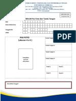 Formulir_Pas-Foto-Tanda-Tangan-Mahasiswa_UT_AM01_RK04c_RII.1.pdf