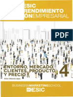 Entorno mercado clientes producto - Valencia.pdf