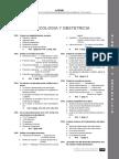 11_GINECOLOGIA_FINAL.pdf