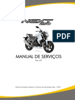 Manual de Serviços Next 250 Rev.00_21052012160147