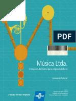 musicaltda_livro_2aEd.pdf