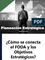 Planeación Estrategica2