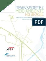 TRANSPORTE E MEIO AMBIENTE NO BRASIL.pdf
