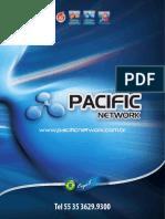 MANUAL PACIFIC manual.pdf