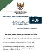 A-KEBIJAKAN NASIONAL PENGENDALIAN ZOONOSIS - Copy.pdf