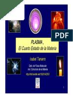 PLASMA 4 ESTADO MATERIA.pdf