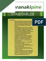 Australian-Span-Tables.pdf