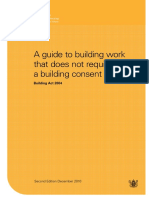 dbh-guide-for-building-work-consent-not-required.pdf