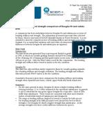 douglas-fir_strength_and_stiffness.pdf