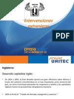 Intervenciones.pptx