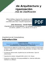 ARQII_00-Repaso.pdf