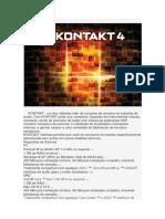 126565605-Kontakt-4-Manual-1.pdf