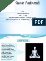 Dasar-Radiografi-IRNI-PRIHANDHINY.pptx