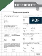 F-5S-P.pdf