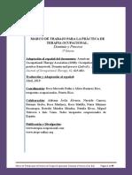 marco de trabajo para la TO-2008.doc