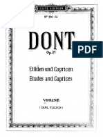 Dont.pdf