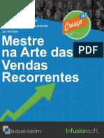 Mestre-na-Arte-das-Vendas-Recorrentes.pdf