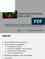recon2015-09-yuriy-bulygin-oleksandr-bazhaniuk-Attacking-and-Defending-BIOS-in-2015.pdf
