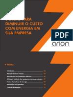 cms%2Ffiles%2F14686%2F1463669246128E_16-E-book+ALT+6.pdf