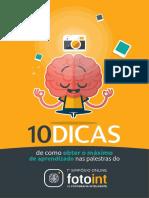 10dicasfotoint2016