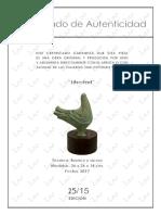Libertad 15de15.pdf