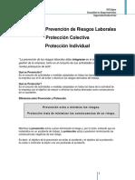 39873517-Proteccion-colectiva-e-individual.pdf