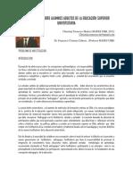 CHRISTIAN TRONCOSO MUÑOZ PUBLICACION.docx