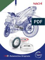 catálogo nachi rolamentos.pdf
